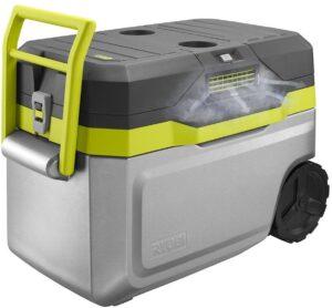 Ryobi 18V One+ Air Conditioner Cooler