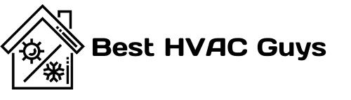 Best HVAC Guys